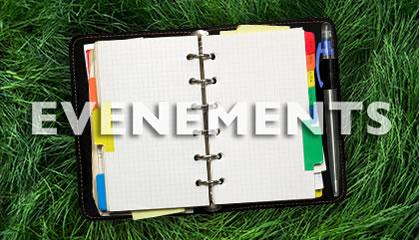 media_evenements