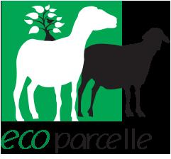 logo_ecoParcelle_texte2