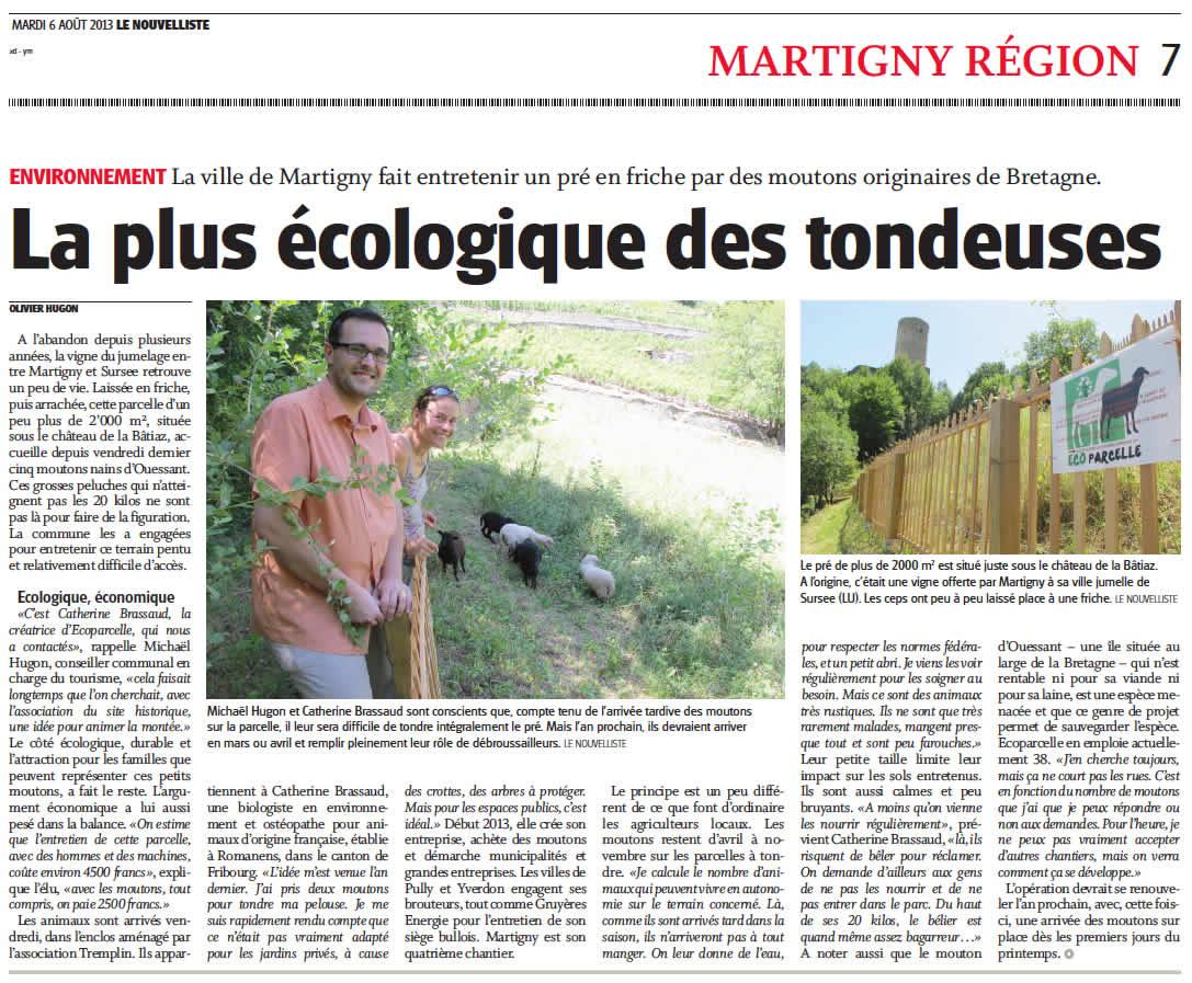 matigny_region