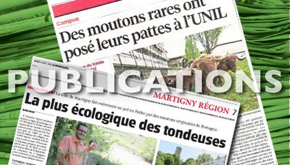 media_publications